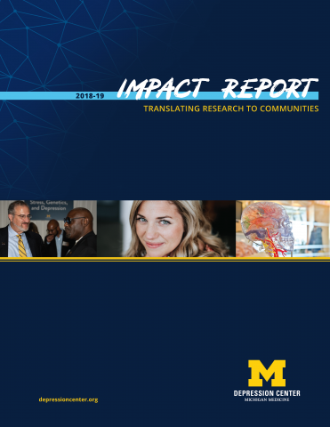 2019 Impact Report-Cover.png